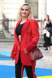 Grace Chatto at Royal Academy of Arts Summer Exhibition Preview Party in London 2018/06/06 1