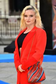 Grace Chatto at Royal Academy of Arts Summer Exhibition Preview Party in London 2018/06/06 8