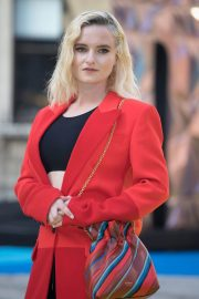 Grace Chatto at Royal Academy of Arts Summer Exhibition Preview Party in London 2018/06/06 13