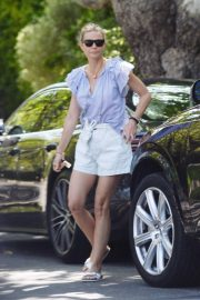 Gwyneth Paltrow Out and About in Los Angeles 2018/06/03 3