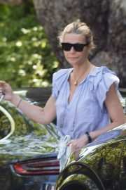 Gwyneth Paltrow Out and About in Los Angeles 2018/06/03 7