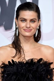 Isabeli Fontana at Fashion for Relief at 2018 Cannes Film Festival 2018/05/13 1