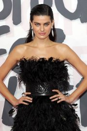 Isabeli Fontana at Fashion for Relief at 2018 Cannes Film Festival 2018/05/13 2