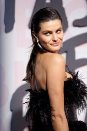 Isabeli Fontana at Fashion for Relief at 2018 Cannes Film Festival 2018/05/13 5