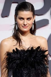 Isabeli Fontana at Fashion for Relief at 2018 Cannes Film Festival 2018/05/13 6