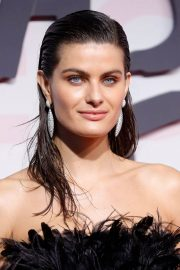 Isabeli Fontana at Fashion for Relief at 2018 Cannes Film Festival 2018/05/13 7