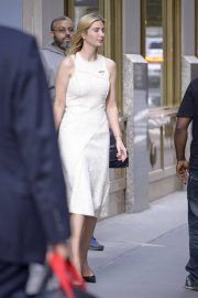 ivanka-trump-out-and-about-in-new-york 2018/06/04 1