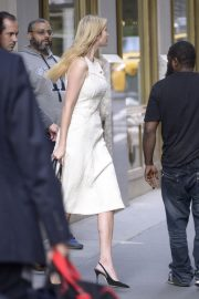 ivanka-trump-out-and-about-in-new-york 2018/06/04 3