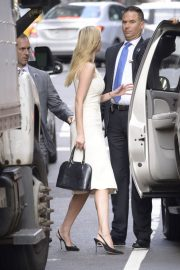 ivanka-trump-out-and-about-in-new-york 2018/06/04 4