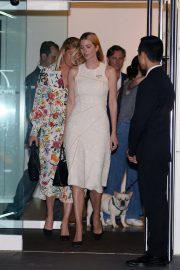 ivanka-trump-out-and-about-in-new-york 2018/06/04 5