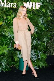 Jaime King at Max Mara WIF Face of the Future in Los Angeles 2018/06/12 5