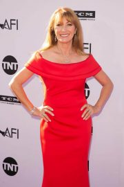 Jane Seymour at American Film Institute's 46th Life Achievement Award in Hollywood 06/07 2