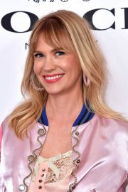 January Jones at Step Up Inspiration Awards 2018 in Los Angeles 2018/06/01 6
