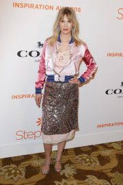 January Jones at Step Up Inspiration Awards 2018 in Los Angeles 2018/06/01 8