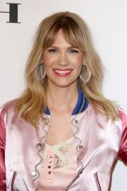 January Jones at Step Up Inspiration Awards 2018 in Los Angeles 2018/06/01 13