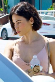 Jenna Dewan Out and About in Los Angeles 2018/06/12 4