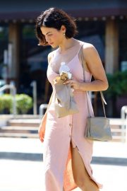 Jenna Dewan Out and About in Los Angeles 2018/06/12 5
