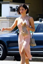 Jenna Dewan Out and About in Los Angeles 2018/06/12 8