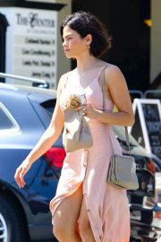 Jenna Dewan Out and About in Los Angeles 2018/06/12 19