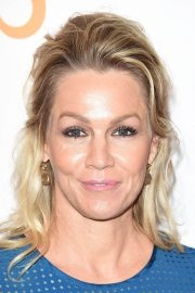 Jennie Garth at Step Up Inspiration Awards 2018 in Los Angeles 2018/06/01 4