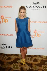 Jennie Garth at Step Up Inspiration Awards 2018 in Los Angeles 2018/06/01 6