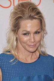 Jennie Garth at Step Up Inspiration Awards 2018 in Los Angeles 2018/06/01 9