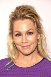 Jennie Garth at Step Up Inspiration Awards 2018 in Los Angeles 2018/06/01 11