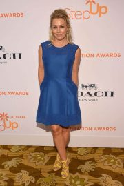 Jennie Garth at Step Up Inspiration Awards 2018 in Los Angeles 2018/06/01 12