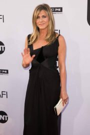 Jennifer Aniston at American Film Institute's 46th Life Achievement Award in Hollywood 2018/06/07 2