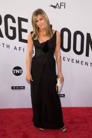 Jennifer Aniston at American Film Institute's 46th Life Achievement Award in Hollywood 2018/06/07 3