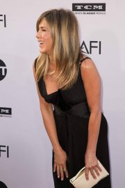 Jennifer Aniston at American Film Institute's 46th Life Achievement Award in Hollywood 2018/06/07 4