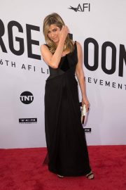 Jennifer Aniston at American Film Institute's 46th Life Achievement Award in Hollywood 2018/06/07 9