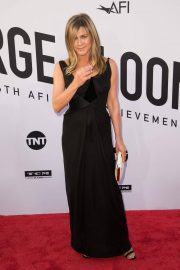 Jennifer Aniston at American Film Institute's 46th Life Achievement Award in Hollywood 2018/06/07 12