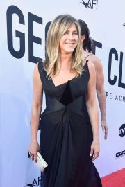 Jennifer Aniston at American Film Institute's 46th Life Achievement Award in Hollywood 2018/06/07 18