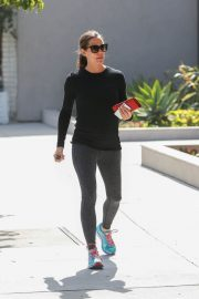 Jennifer Garner Out and About in Santa Monica 2018/06/20 6