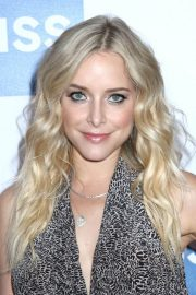 Jenny Mollen at Hospital for Special Surgery 35th Annual Tribute Dinner in New York 2018/06/04 2