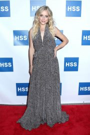 Jenny Mollen at Hospital for Special Surgery 35th Annual Tribute Dinner in New York 2018/06/04 4