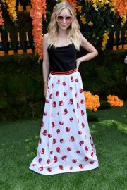 Jenny Mollen at Veuve Clicquot Polo Classic 2018 in New Jersey 2018/06/02 4