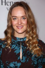 Jess Weixler at Sorry to Bother You Premiere at Bamcinemafest in New York 2018/06/20 3