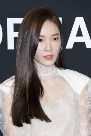 Jessica Jung at Byredo Perfume Launch in Seoul 2018/06/05 1