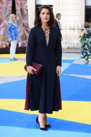 Jessie Ware at Royal Academy of Arts Summer Exhibition Preview Party in London 2018/06/06 1