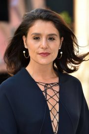 Jessie Ware at Royal Academy of Arts Summer Exhibition Preview Party in London 2018/06/06 11