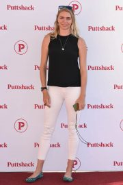 Jodie Kidd at Puttshack Launch Party in London 2018/06/20 2
