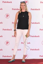 Jodie Kidd at Puttshack Launch Party in London 2018/06/20 3