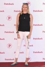 Jodie Kidd at Puttshack Launch Party in London 2018/06/20 4
