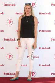 Jodie Kidd at Puttshack Launch Party in London 2018/06/20 6