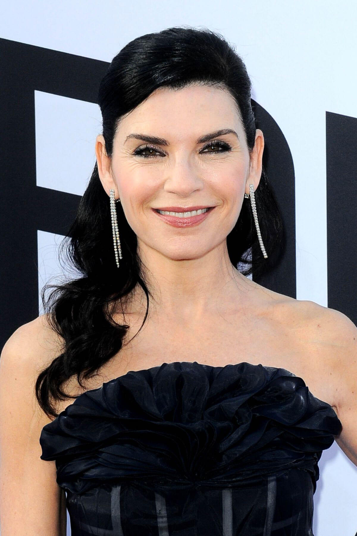 Julianna Margulies Stills at american film institutes 46th life achievement award gala tribute to george clooney in hollywood 2018/06/07 1