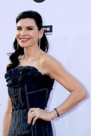 Julianna Margulies Stills at american film institutes 46th life achievement award gala tribute to george clooney in hollywood 2018/06/07 3