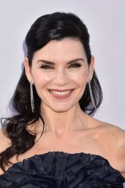 Julianna Margulies Stills at american film institutes 46th life achievement award gala tribute to george clooney in hollywood 2018/06/07 7