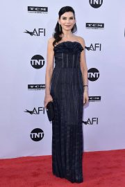 Julianna Margulies Stills at american film institutes 46th life achievement award gala tribute to george clooney in hollywood 2018/06/07 8